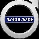 http://yesilklips.com/markalar/Volvo.png