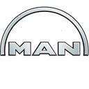 http://yesilklips.com/markalar/man.png