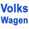 http://yesilklips.com/markalar/ww.jpg